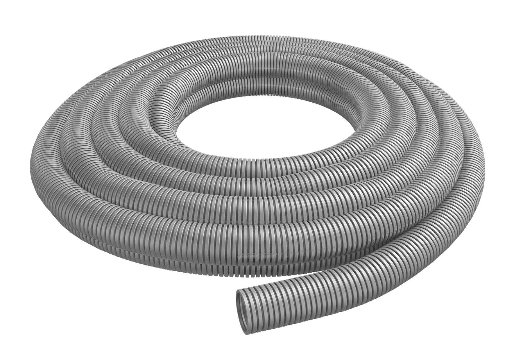 Electric Hose Pipe
