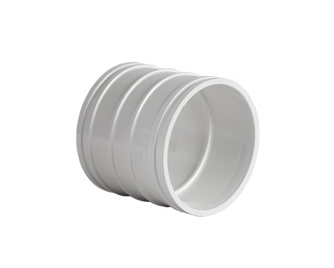 RFL SWR uPVC Plain Socket
