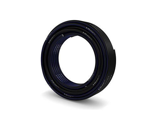 RFL HDPE Coil Pipe