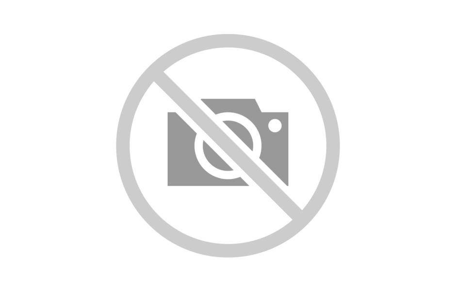 RFL cPVC Concealed Valve